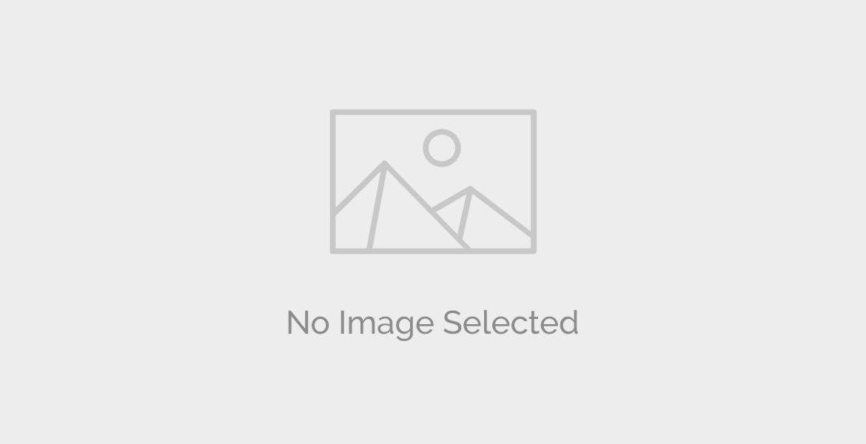 Se billeder og resultater: Rør Cup 2018