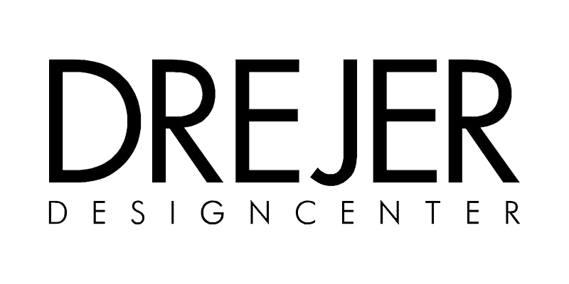Drejer Design Center