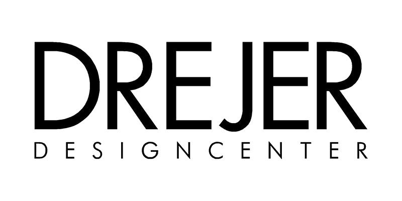 Drejer Design Center