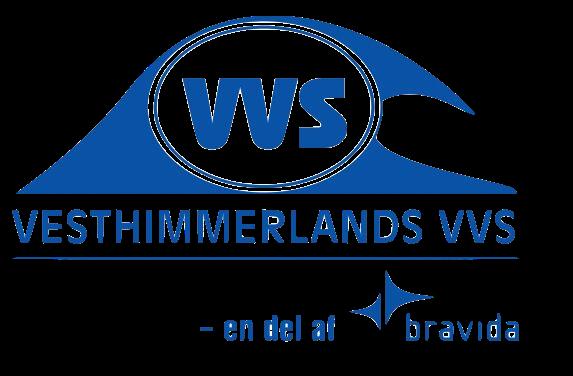 Vesthimmerlands VVS