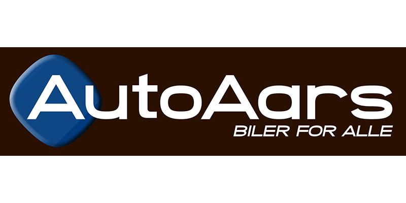 Auto Aars