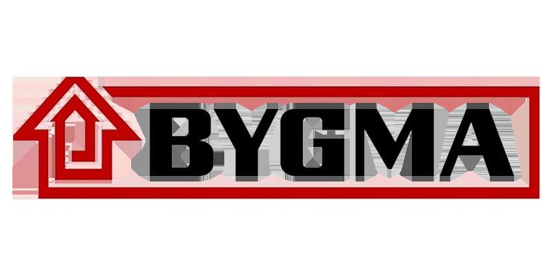 Bygma Aars