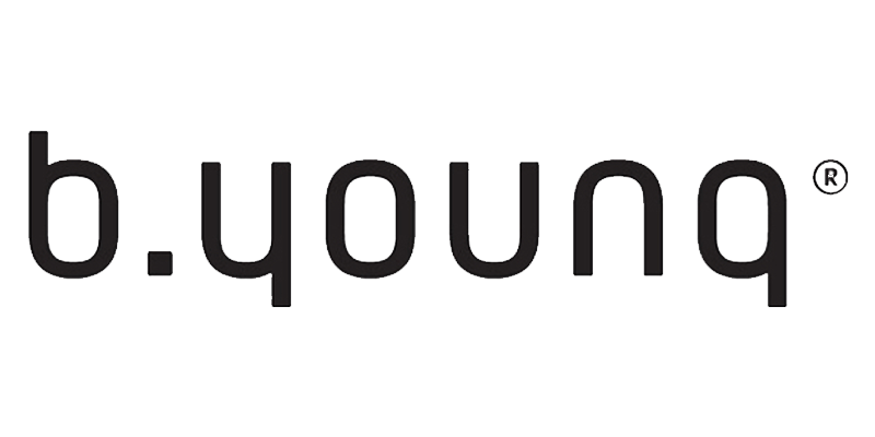 B.Young Aars