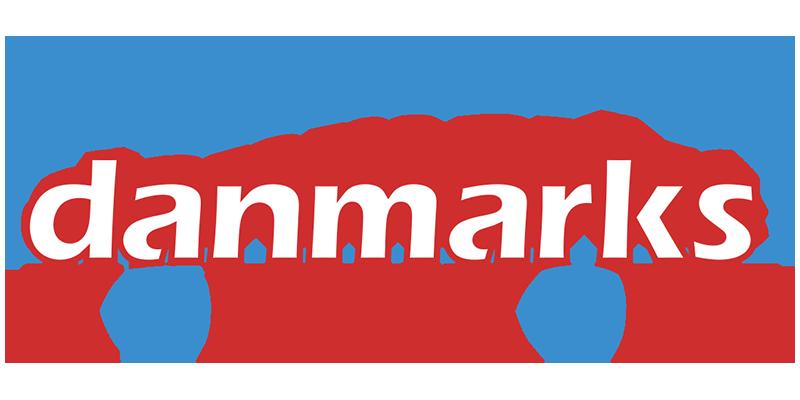 Danmarks Køreskole