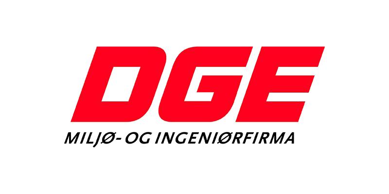 DGE Miljø- og Ingeniørfirma