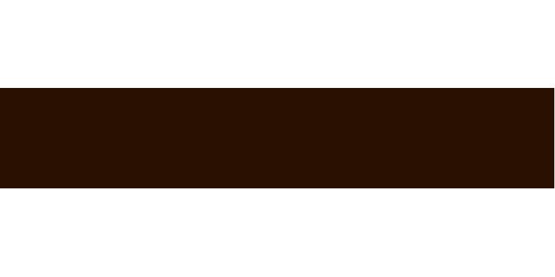 Gedsted Autoophug