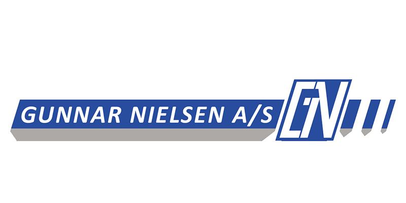 Gunnar Nielsen