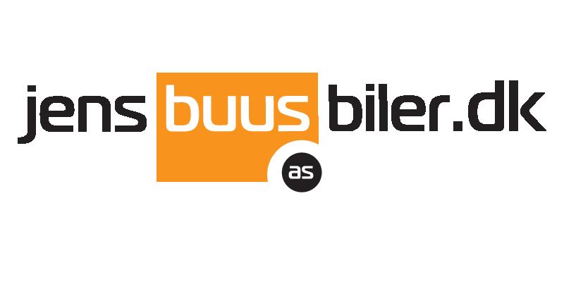 Jens Buus Biler A/S