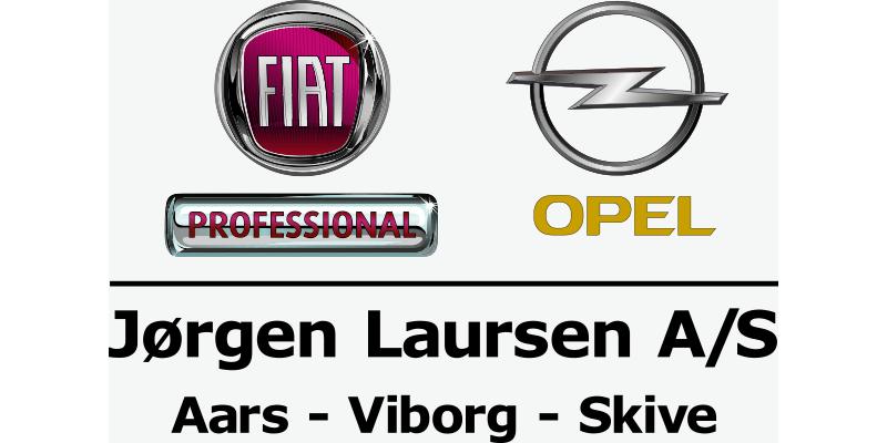 Jørgen Laursen A/S