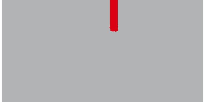 Kastberg A/S