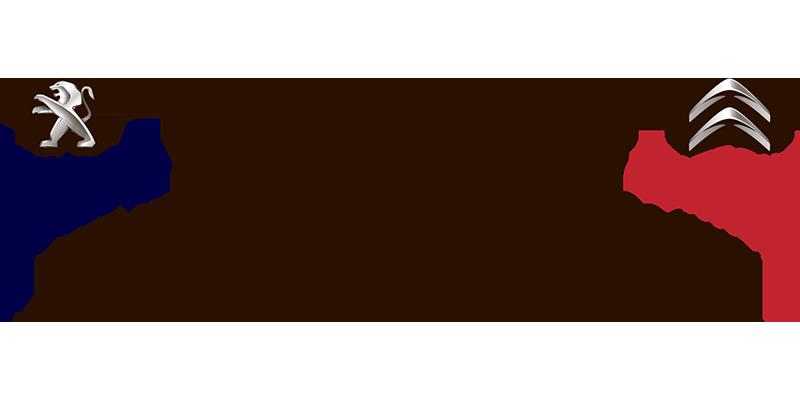 Klaus Buus A/S
