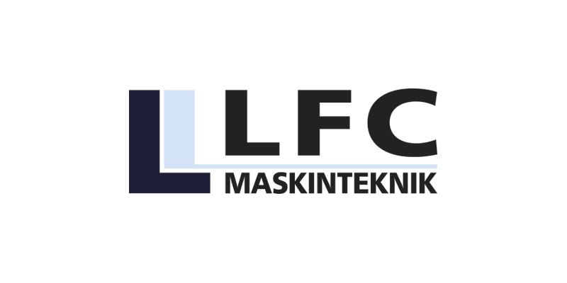 LFC Maskinteknik