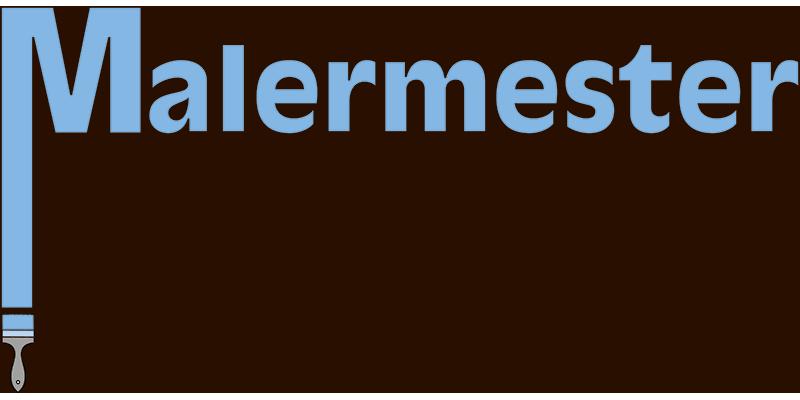 Malermester Henrik Bøjer Madsen