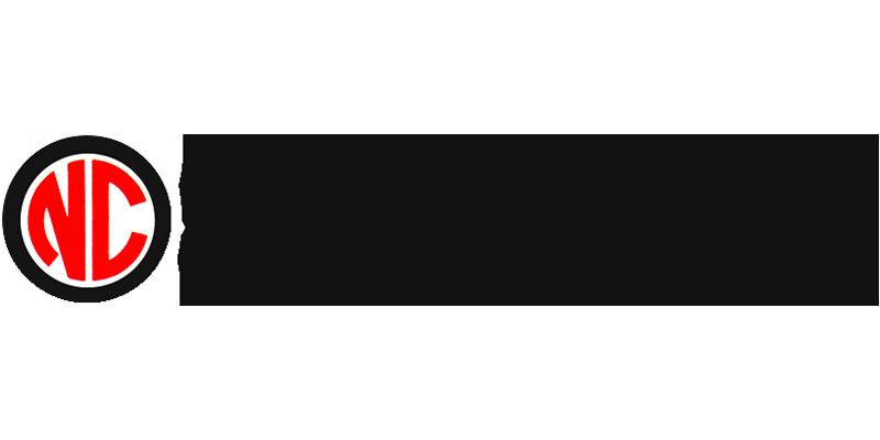 NCO Byg, Aars A/S