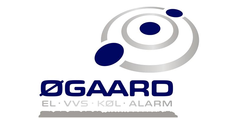 Øgaard A/S