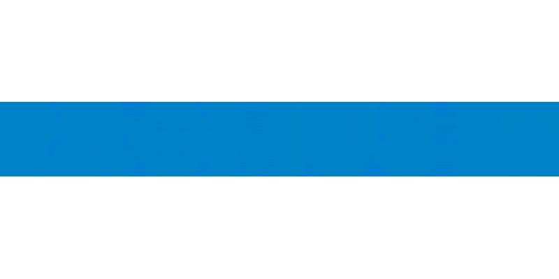 Promus IT