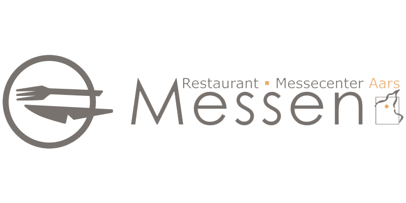 Restaurant Messen