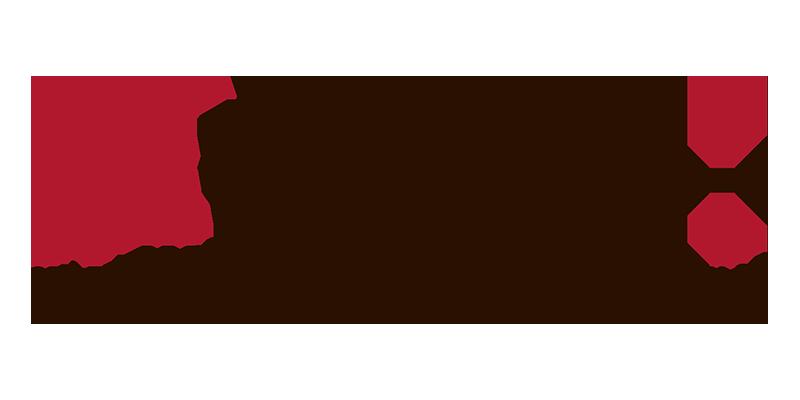 ReVision Plus