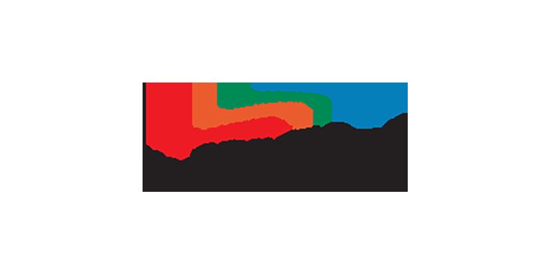 Sønderup Maskinhandel