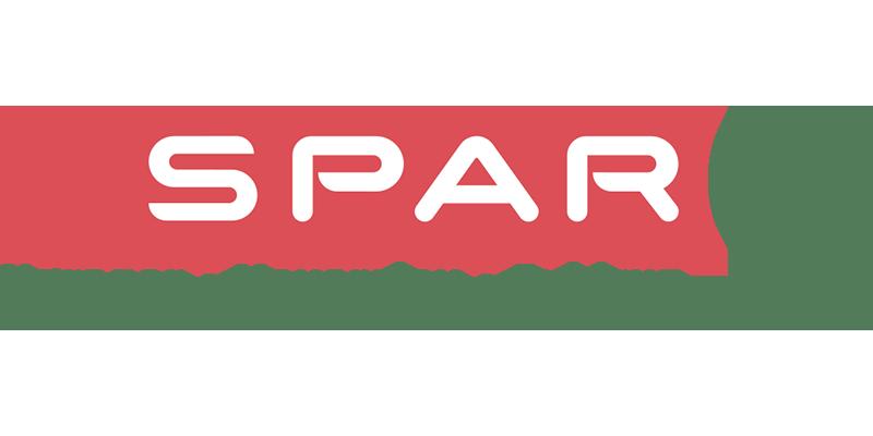 SPAR – Nørager, Haverslev og Suldrup