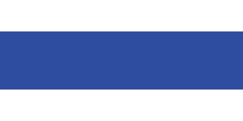 Vesthimmerlands El-forsyning