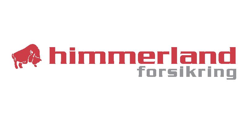 Himmerland Forsikring