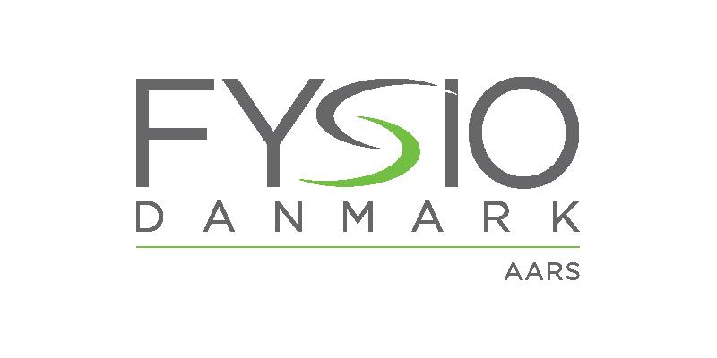 FysioDanmark Aars