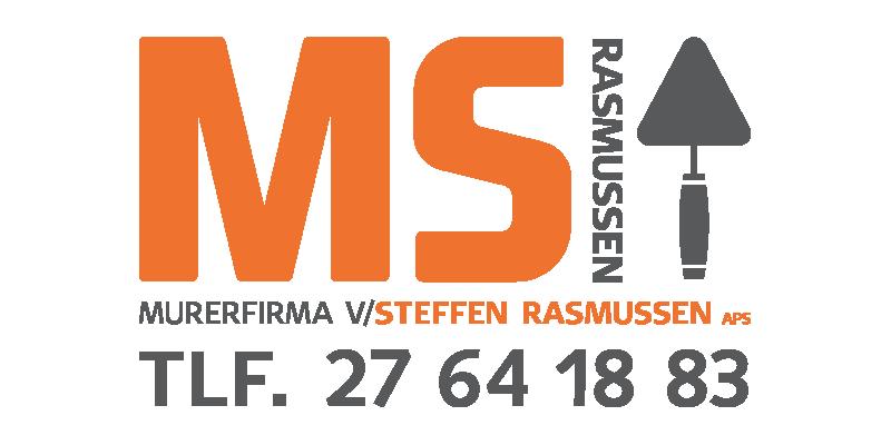 Murermester Steffen Rasmussen