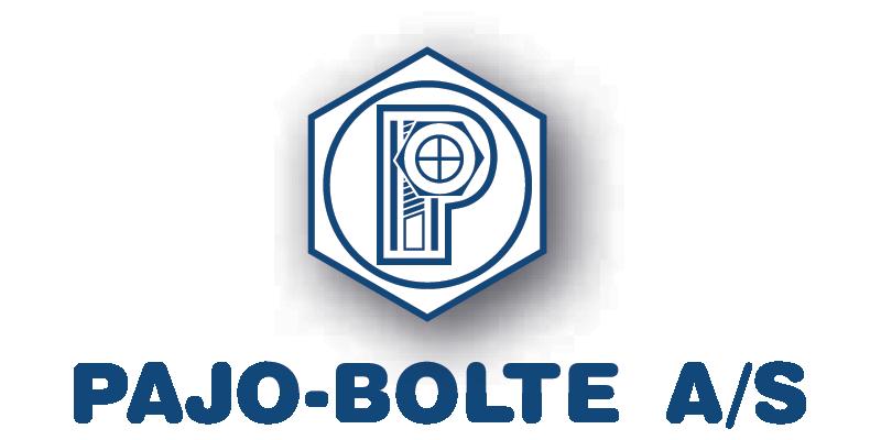 Pajo-Bolte, Hobro