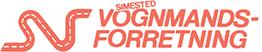 Simested Vognmandsforretning