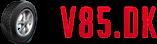 V85.DK
