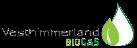Vesthimmerlands Biogas