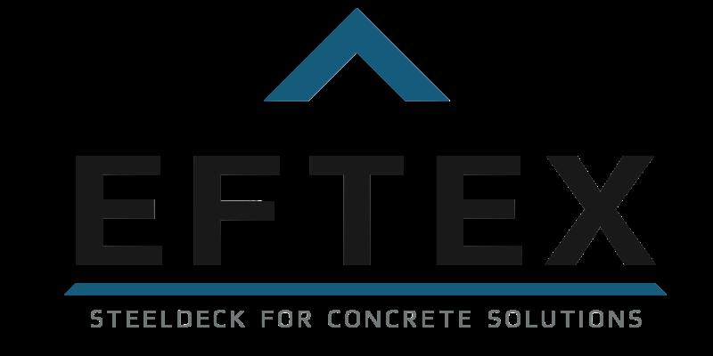 EFTEX