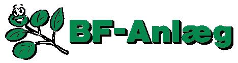 BF-Anlæg