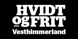 Hvidt & Frit Vesthimmerland